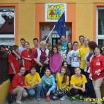 Setkani s europoslankyni 2014_01
