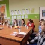 Volební zasedání PDM Holešov