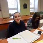 V lednu zasedal Parlament dìtí a mládeže